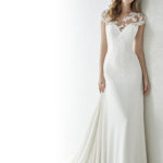 Enzoani trouwjurk | Bruidsmode Haarlem
