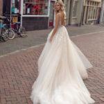 Modeca Kimberley | Bruidsmode Haarlem