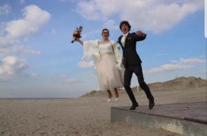 Ervaringen Bruidsmode Haarlem
